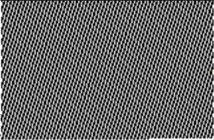 dessin du bitmap