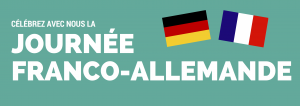 banniere-journee-franco-allemande