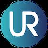 Icône du site ANR-JCJC-O-TO-TT-FU