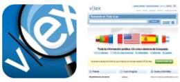 vlex-logo