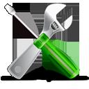 agt_utilities