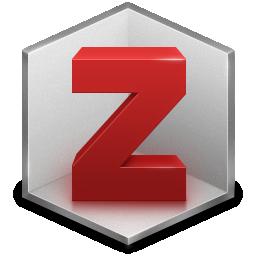 zotero-logo