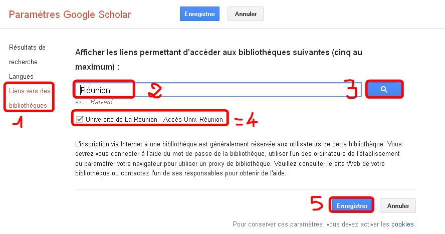 GoogleScholar_2