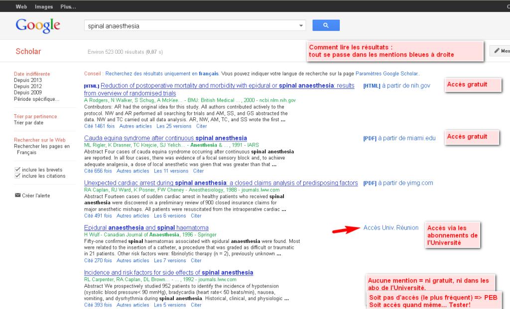 GoogleScholar_3