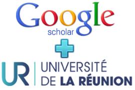 en ligne de rencontres Google Scholar