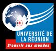 logo Université Réunion