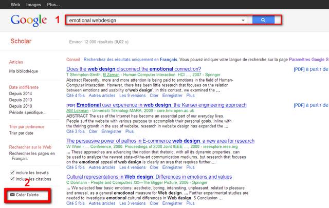 GoogleScholar_Etape1_et_2