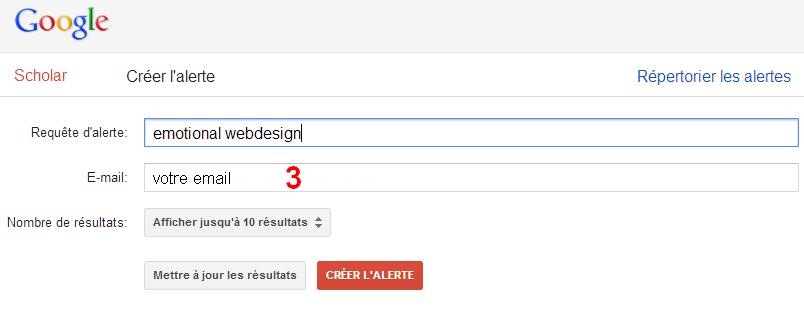 GoogleScholar_etape_3