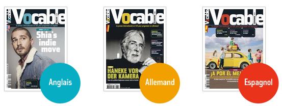 vocable2014-05-15_023621