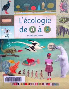 Vignol_EcologiedeAaZ2014_240px