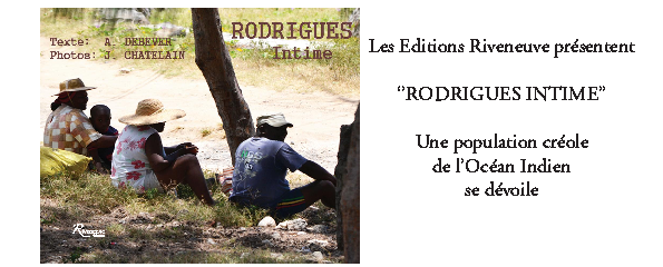 Rodrigues intime2