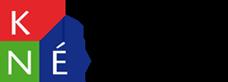 logo_KNE