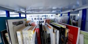 livres9