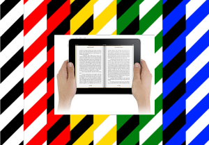 ebooks_hachures