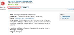 garnier-afriquenoire