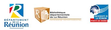 logo2015-03-11_174501
