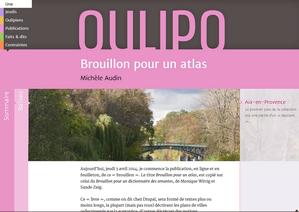 oulipo_atlas2015-03-05_172217