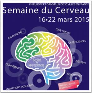semaineducerveau2015-03-17_164643