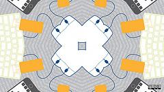 Techaleidoscope, d'Opensourceway, licence CC-BY-SA