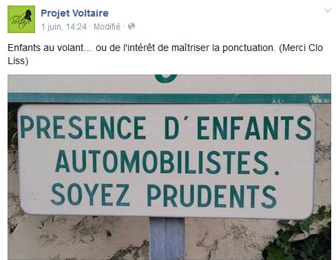 Voltaire_2015-06-29_164437