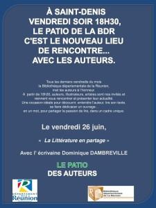 patio-des-auteurs_juin2015_lite