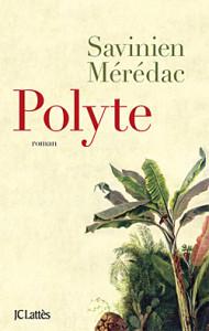 savinien meredac_polyte