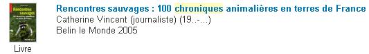 BUS_chroniquesanimalieres