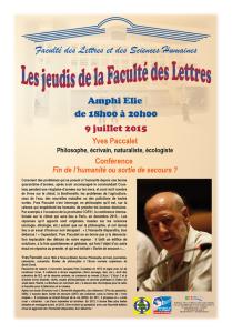 csm_AfficheJeudi9juillet2015_046932e9bc