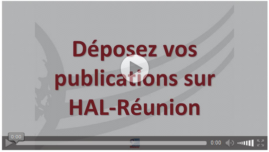 HALReunion-tutoriel