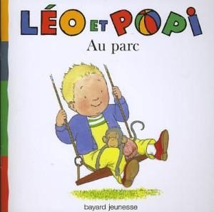Leo_et_Popi_au_parc
