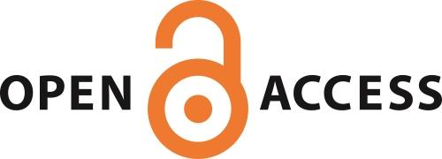 openaccess_logo_500px