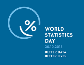 2015-10-19_Stats