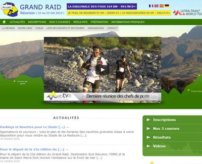 GrandRaid2015-10-19_174503