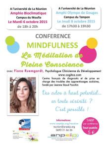 Mindfulness_affiche