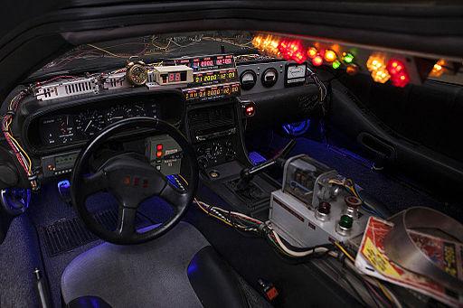 TeamTimeCar.com-BTTF_DeLorean_Time_Machine-OtoGodfrey.com-JMortonPhoto.com-05