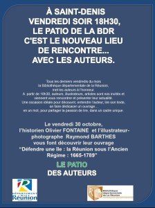 patio des auteurs_oct2015