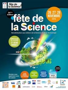 Fête-de-la-science2015_affiche_375x500