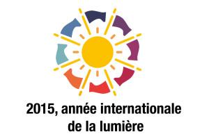 annee_de_la_lumiere