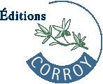 corroy-logo