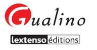 gualino1