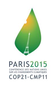logo-COP21