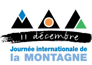 Journée internationale de la montagne