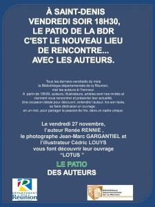 patio-des-auteurs_nov2015_450x600