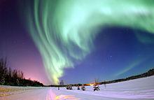 Aurore boréale en Alaska_domainpublic220px-Polarlicht_2