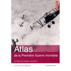 atlas-de-la-premiere-guerre-mondiale