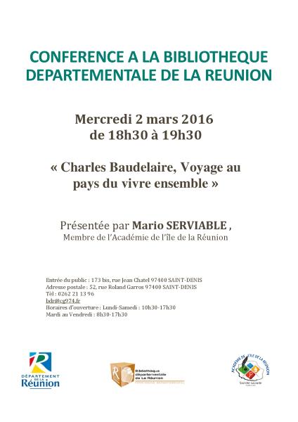 BDR_Conf_Affiche A4_mars2016_600px