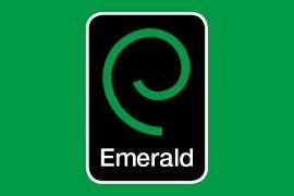 Emerald_twitter_270x180