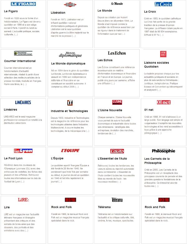 Europresse_PDF_selec_600px