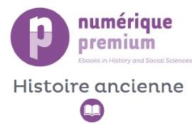 NumeriquePremium_HistAnc