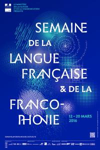 Semaine francophonie_2016-affiche200x300px